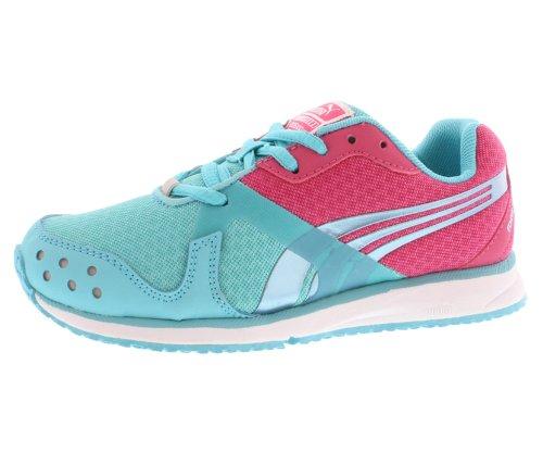 faas 300 r junior running shoe toddler kid