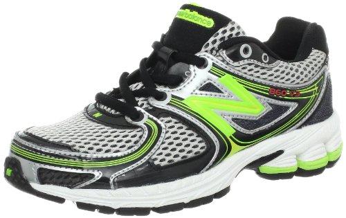 new balance kj860 stability running shoe toddler