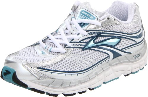 women s addiction 10 running shoe metallic aqua